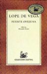 Fuente Ovejuna - Lope de Vega, Rinaldo Froldi