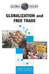 Globalization and Free Trade - Natalie Goldstein
