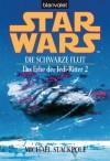 Star Wars. Das Erbe der Jedi-Ritter 2 -: BD 2 (German Edition) - Michael A. Stackpole, Ralf Schmitz