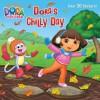 Dora's Chilly Day (Dora the Explorer) - Ellen Rosebrough, Warner McGee
