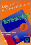 Pharmacology - Lippincott Williams & Wilkins