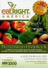 Nutritarian Handbook - Joel Fuhrman