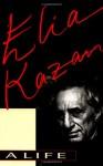 Elia Kazan - Elia Kazan