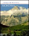 Montana (America, The Beautiful) - Ann Heinrichs