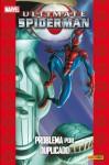 Ultimate Spiderman vol. 4: Problemas por Duplicado (Coleccionable Ultimate #8) - Brian Michael Bendis, Mark Bagley