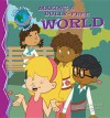 Making a Bully-Free World eBook - Pamela Hall