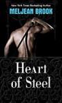 Heart of Steel - Meljean Brook, Janice Kay Johnson