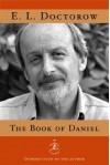 The Book of Daniel - E.L. Doctorow