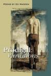 Prodigal: Variations - Ed Madden