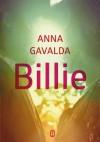 Billie - Anna Gavalda