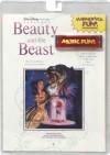 Beauty and the Beast Harmonica Fun Pack - Walt Disney Company