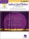 Andrew Lloyd Webber Classics, Clarinet [With CD (Audio)] - Andrew Webber