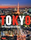 Tokyo Megacity - Donald Richie, Donald Richie