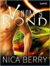 Venom's Bond - Nica Berry