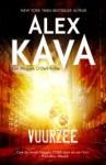 Vuurzee (Maggie O'Dell, #10) - Alex Kava, Karin Schuitemaker