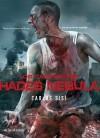 Hades Nebula - Carlos Sisí