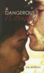 A Dangerous Woman (Love Spectrum Romance) - J.M. Jeffries