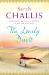 The Lonely Desert - Sarah Challis