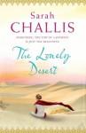 The Lonely Desert - Sarah Challis