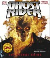 Ghost Rider: The Visual Guide - Andrew Darling
