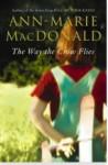 The Way the Crow Flies - Ann-Marie MacDonald