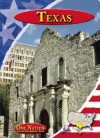 Texas - Patricia K. Kummer