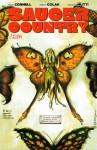 Saucer Country #11 - Paul Cornell, Mirko Colak