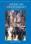 American Government: Readings and Cases (2nd Edition) - Karen O'Connor