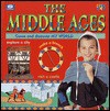 Middle Ages - Kate Hayden, Peter Chrisp