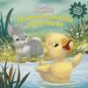 Thumper and the Noisy Ducky - Stuart Smith