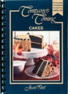 Company's Coming: Cakes - Jean Paré