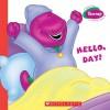 Hello Day! (Barney) - Quinlan B. Lee, Darren McKee