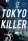 Tokyo Killer - Barry Eisler, Luís Coimbra