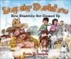 Deputy Dorkface: How Stinkville Got Cleaned Up - Kevin D. Janison, Eldon Doty