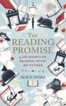 Reading Promise - Alice Ozma