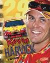 Kevin Harvick - Matt Doeden