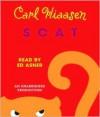 Scat - Carl Hiaasen, Edward Asner