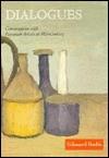 Dialogues - Edouard Roditi