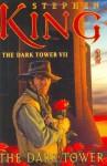The Dark Tower - Michael Whelan, Stephen King