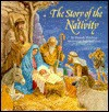 The Story of the Nativity - Elizabeth Winthrop