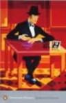 Selected Poems. Fernando Pessoa - Fernando Pessoa, Jonathan Griffin
