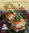 Hawaii Cooks: Flavors from Roy's Pacific Rim Kitchen - Roy Yamaguchi, Joan Namkoong, Maren Caruso