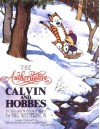 The Authoritative Calvin And Hobbes - Bill Watterson
