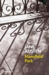 Mansfield Park - Miguel Marti, Jane Austen