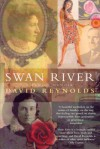 Swan River - David Reynolds