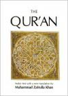 The Quran - Anonymous, Muhammad Zafrulla Khan