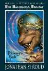 Ptolemy's Gate (Bartimaeus Trilogy, #3) - Jonathan Stroud