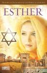 Esther - Rose Publishing