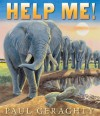 Help Me! - Paul Geraghty