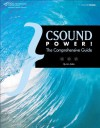 Csound Power! - Jim Aikin